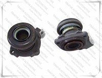 Clutch Central Slave Cylinder Replacement Parts for OPEL Models OE 510003810 510006110 9120196 24422062