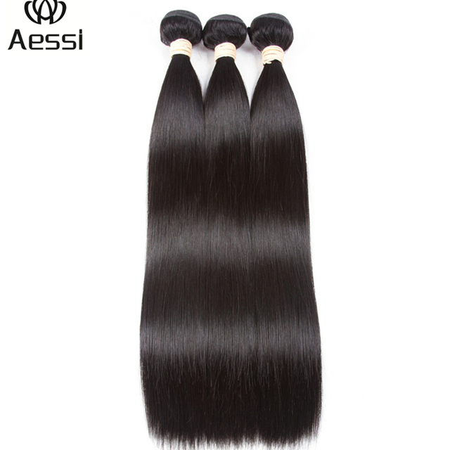 Hot sale 30 inch peruvian hair bundles,100% peruvian hair wave extension