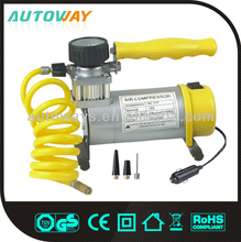 150PSI Car Mini Air Compressor