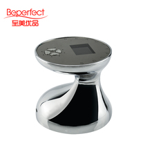 Body Slimming Massager Radio Frequency Machine Facial RF Beauty Device From Beperfect