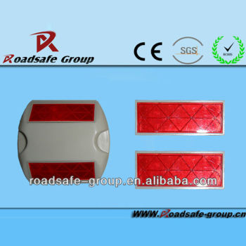 RSG cheap price and good quality Double Sided 3M Road Stud