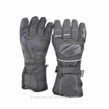 Winter Touch Screen Motorcycle Waterproof Gloves Cold Weather Cycling Gloves Skiing Snowboard For Men and Women
