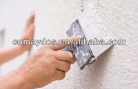 Maydos white power concrete wall putty (Maydos Paint )