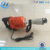 LH company 12v dc electric motor drill , electric drill price