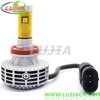 Factory Sales 6G Car Led Headlight