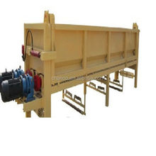 Bottom price new coming biomass home use wood pellet mill