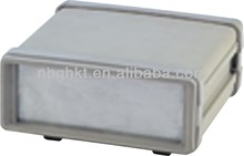 190-4 aluminum electrical enclosures