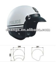 Helmets for motorcycles MTK-CHS-C2L