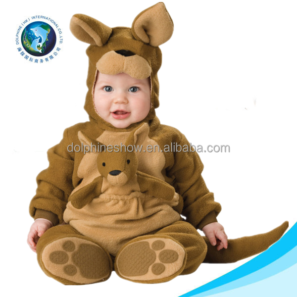 2016 Low MOQ fashion sexy halloween cosplay costume for kids wholesale cheap cute child halloween costume