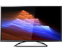 KTC New model 49'' flat screen LED Television (49L71F)