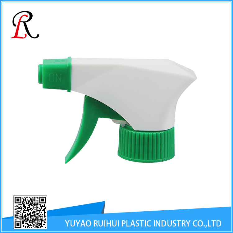 Hot selling Brand new New design plastic pump supplier