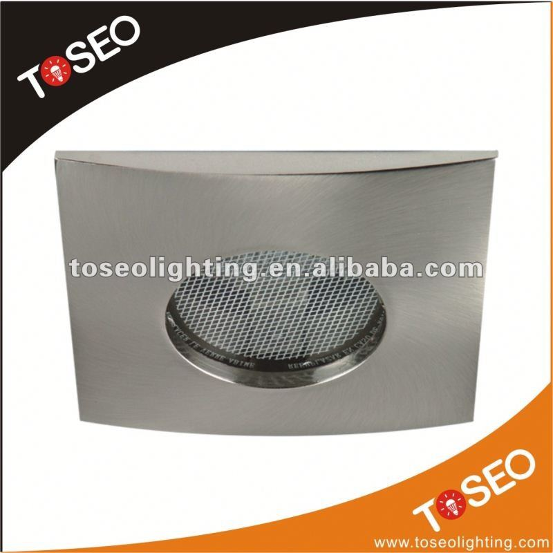 high quality iron lighting fitting