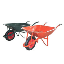 seperable wheel barrow chassis WB6203