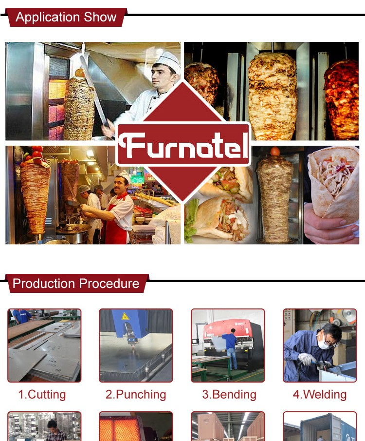 Shinelong-Furnotel-shawarma-kebab-machine-8_08.jpg