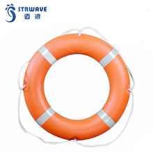 Impa Code 33 01 51 Sloas Approved Factory Price Marine Buoy Life Ring