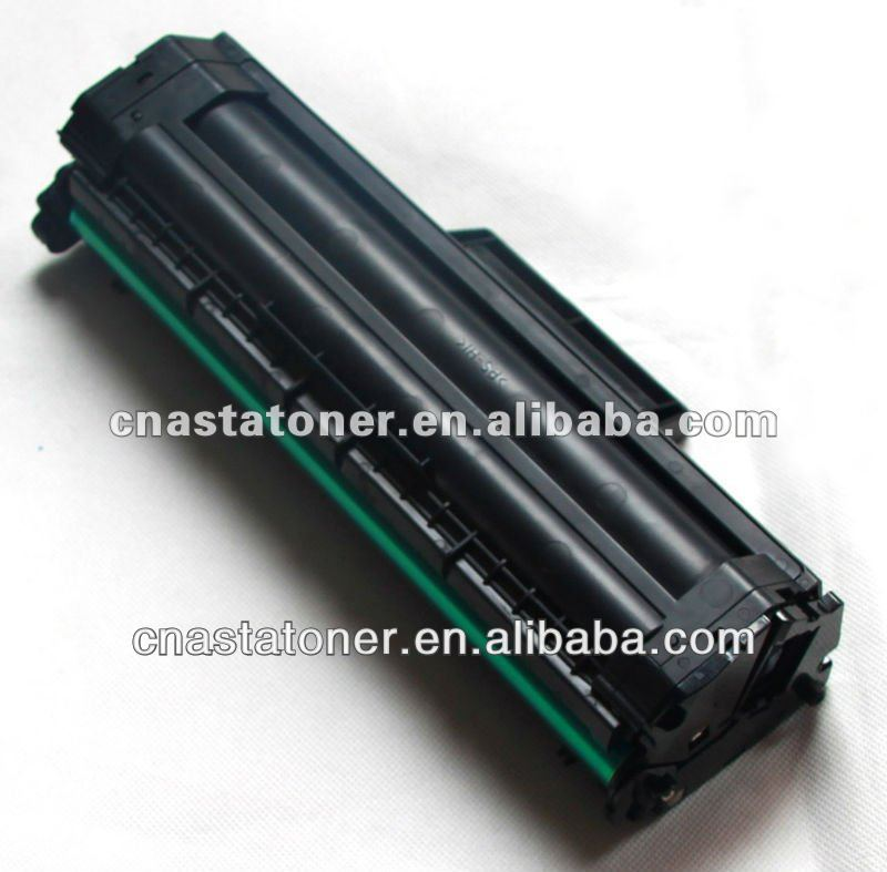 Original Quality Toner Cartridge MLT-101S for SS ML-2165W/SF-760P/SCX-3405FW