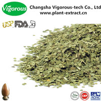 Best price top quality yerba mate extract powder supplier