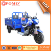Chongqing Popular Hot Sale Motorized Passenger Tricycle In Philippines, 3 Wheel Motorcycle For Adults, Three Wheel Electric Tric
