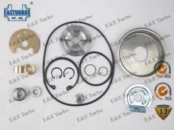 Repair Kit / Service Kit / Overhaul Kit TD07S Fit Turbo 49187-00270 / 49187-00271