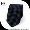 High Quality Customized 100 Silk Ties