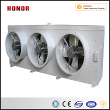Air Conditioner Cold Room Air Conditioning Condenser For Cold Room
