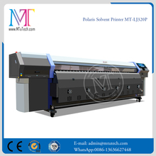 Manufactory Wholesale One Way Vision Advertising silicone rubber band printing machine
