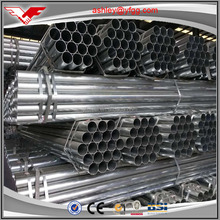 "YOUFA Ashley YOU FA building material 3"" Gi/HDG galvanized metal steel pipe sizes"