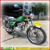 OEM hot sale top quality lower price 150cc Classic GN motorcycle
