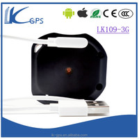 3G GPS Tracker Real Time Mini Person GPS Tracking Chip WCDMA/GSM/GPRS/GPS Tracker For Car Vehicle