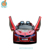 WDXMX803 Kids Remote Control Battery Operated Ride On Car Electric/Musical Toy Car