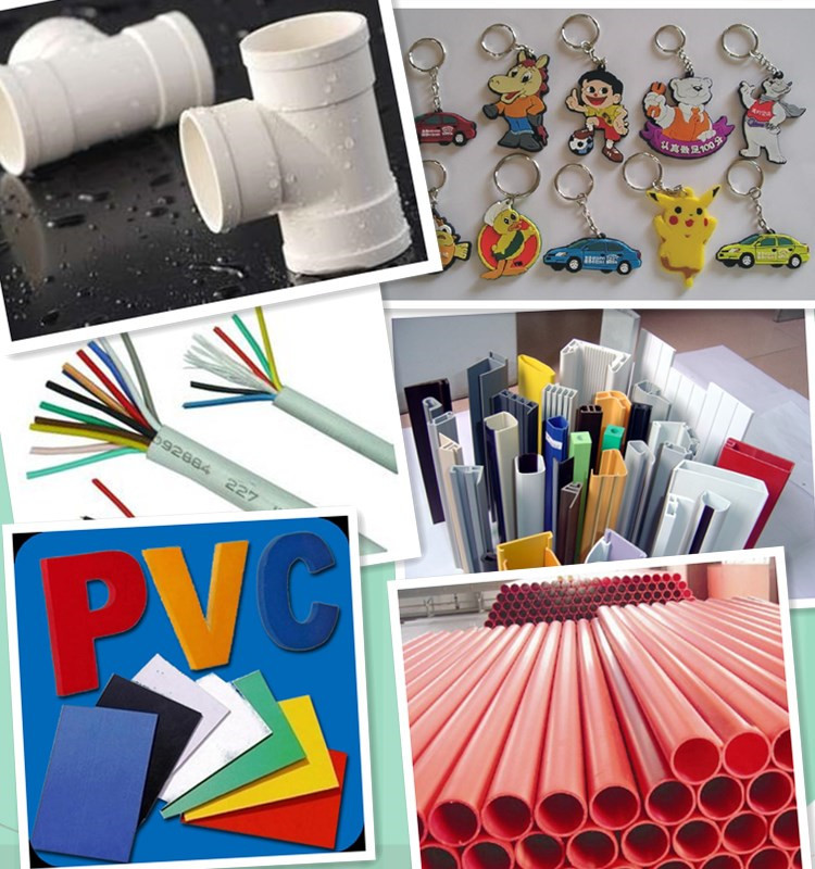 pvc products.jpg