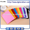 China Professional Factory Neoprene Sleeve Case
