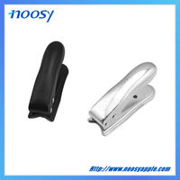 New Arrival! NOOSY Nano Sim Card Cutter for iPhone5 iPhone5C iPhone5S