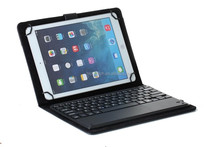 for Android OS and Windows OS universal bluetooth keyboard wireless