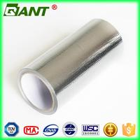 top supplier fiberglass cloth thermal insulation material for wall at low price