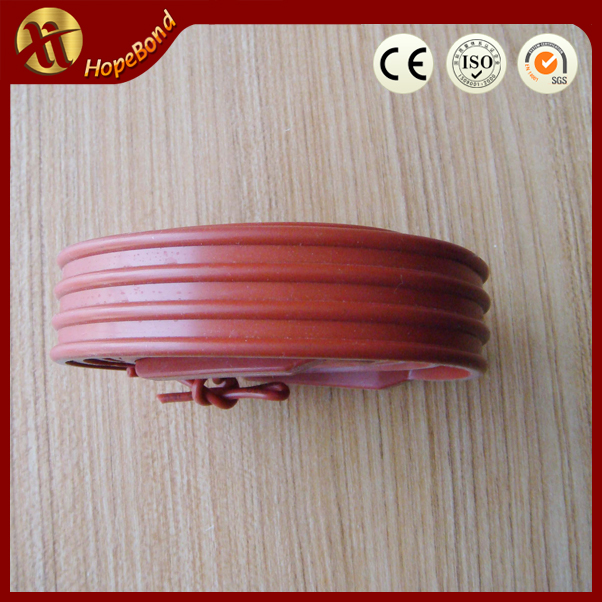 hair dryer silicone heating element 240v cup heater