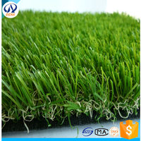 Artificial turf, Artificial Grass Carpet for Sport or Landscaping WH-DZAS30-1C artificial turf