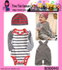 /product-detail/2016-newborn-cute-baby-kids-clothing-famous-brand-original-100-cotton-wholesale-kids-urban-clothing-60507892754.html