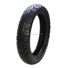 China Cheap Three Wheel Motorcycle Tubeless Tire