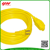 High cost-effective 100% pvc electric cable