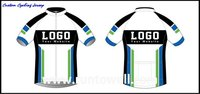 2012 Unique Sublimation Short Sleeve Cycling Jersey