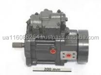 repair service of ZX600C, ZX800C Fan Motor 4635787