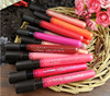 Menow Cosmetics L11008 long lasting matte Lip gloss