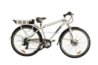 ON SALE 28 inch mountain men elecitric bicycle