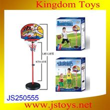 hot toys basketball hoop for kids wholesale toy for sale