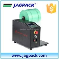 JAGPACK AM320 pillow packing machine,factory selling