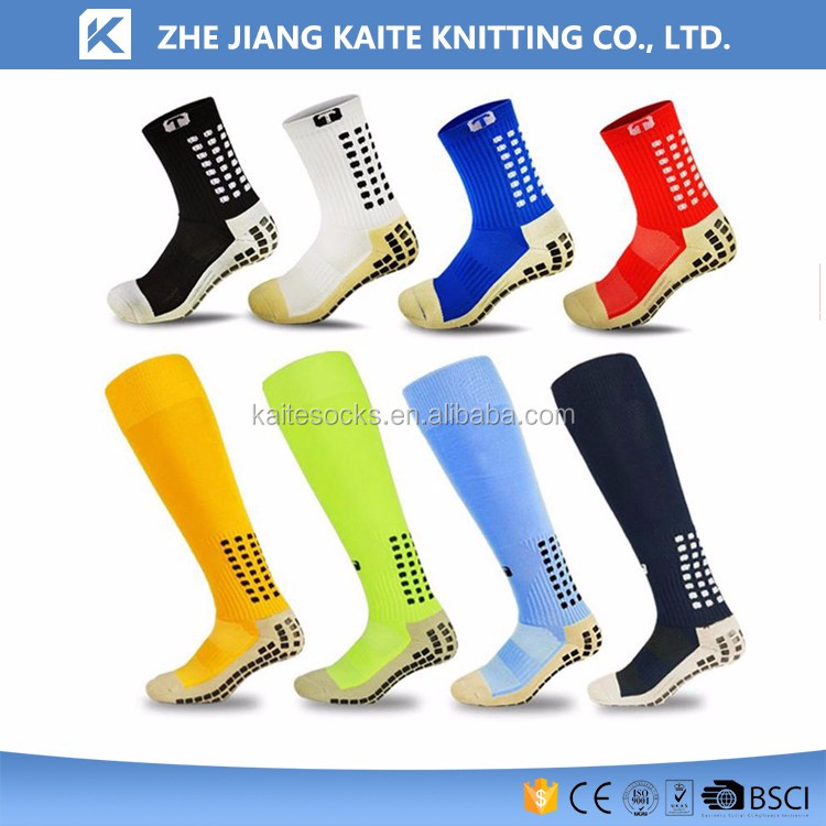 low price free shipping custom logo soccer socks elite running cycling socks football socks
