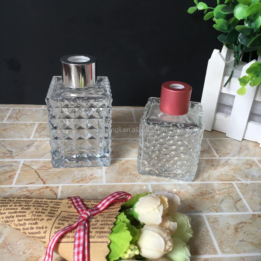 100ml square aroma bottle 2.JPG