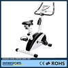 Body fit magnetic bike full health building products exercise bike