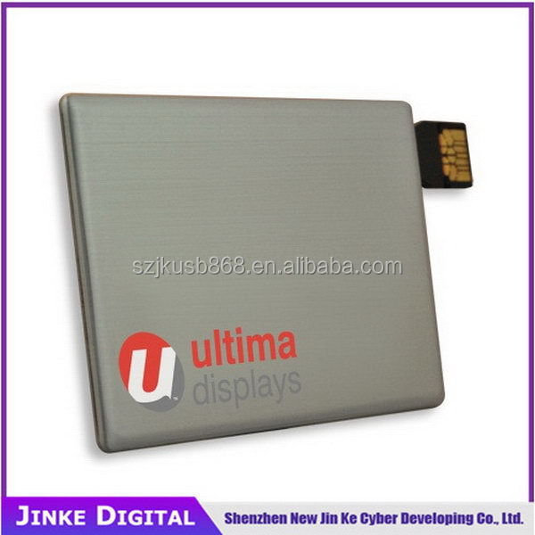 Excellent quality hot sale cheap price key usb flash drive